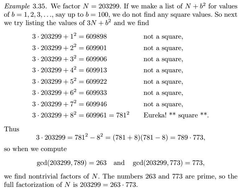 Factorization_2