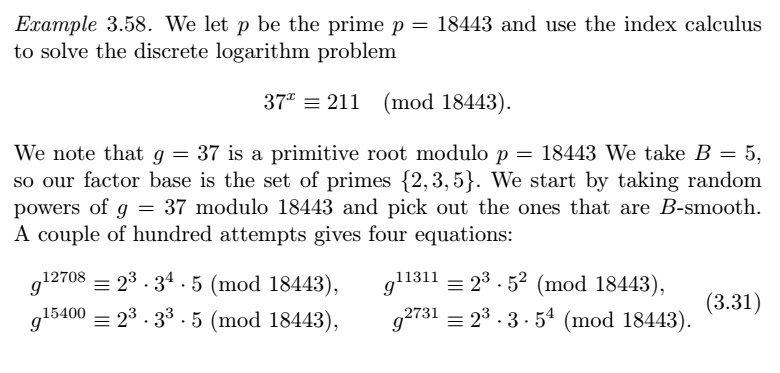 Index_Calculus_1