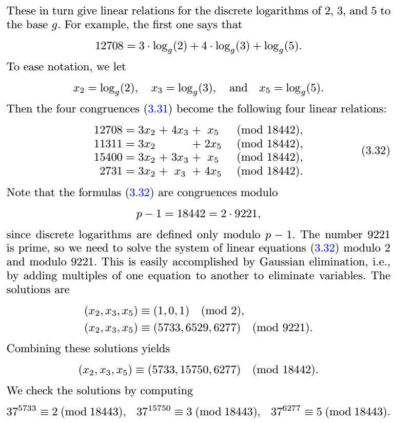 Index_Calculus_2