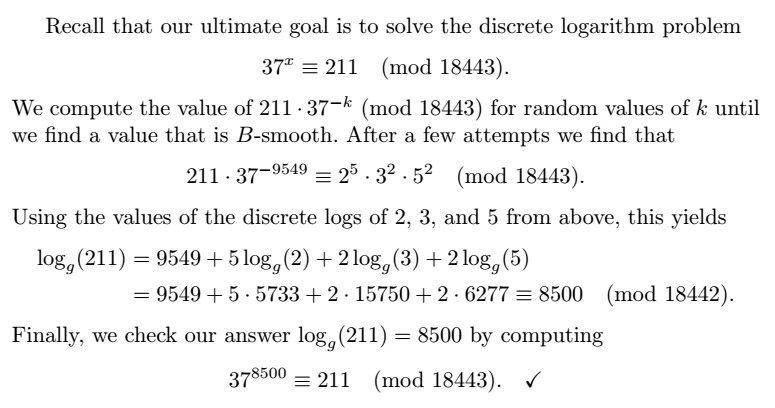 Index_Calculus_3