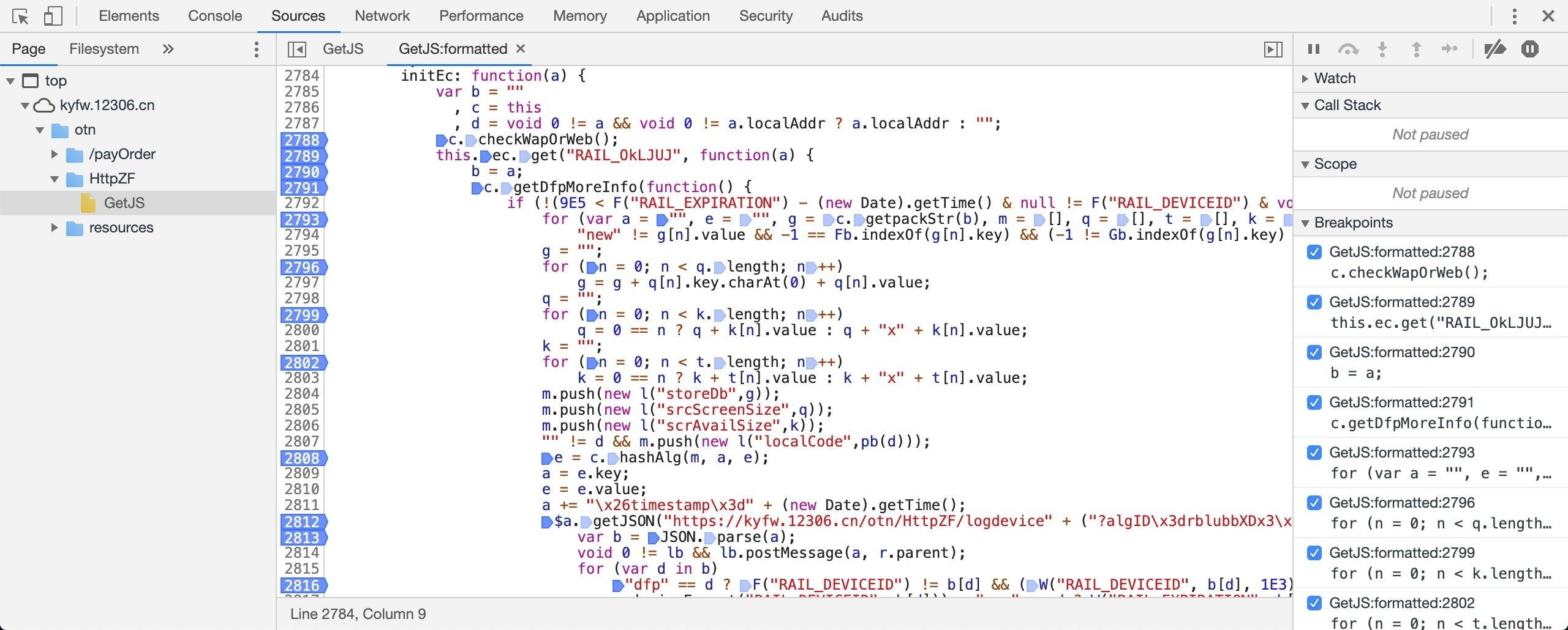 12306-algorithm-web-js-source-getjs-debug.png