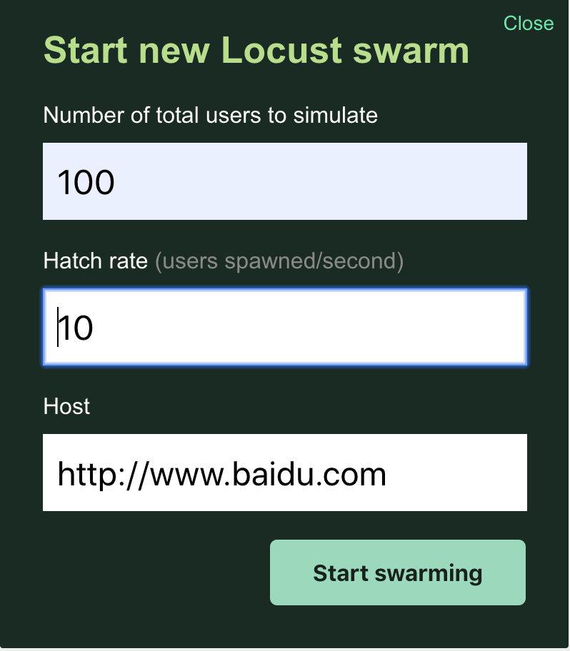 Locust-5