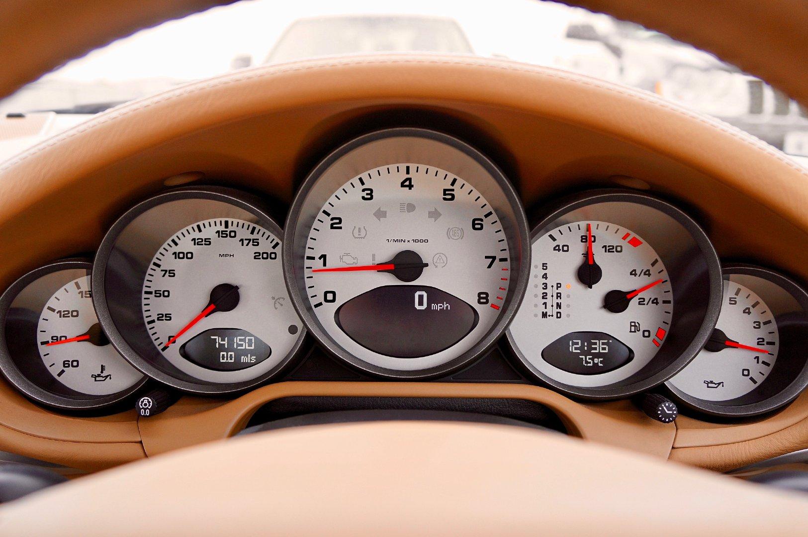 white-motorcycle-cluster-gauge-887843