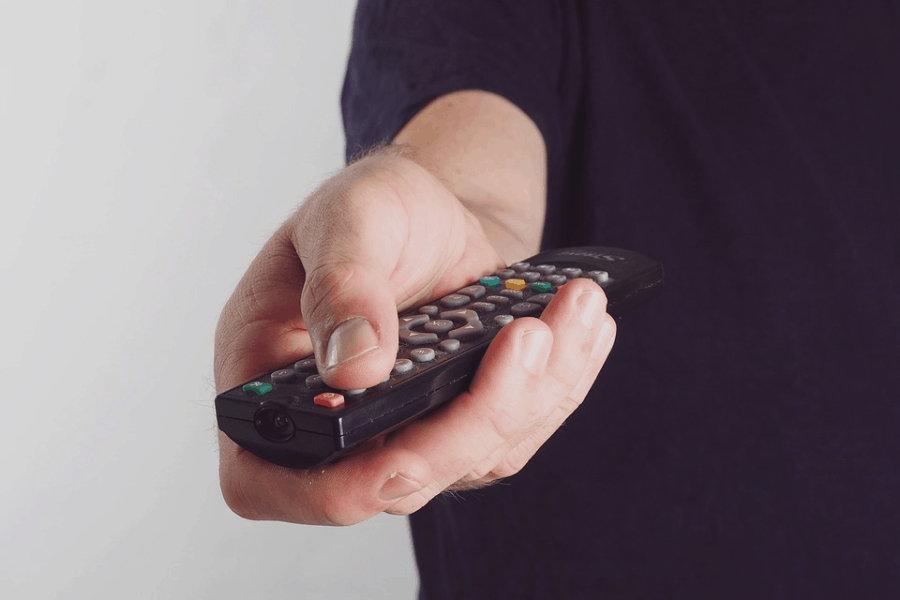 《IPTV、电视直播相关资源整理分享》