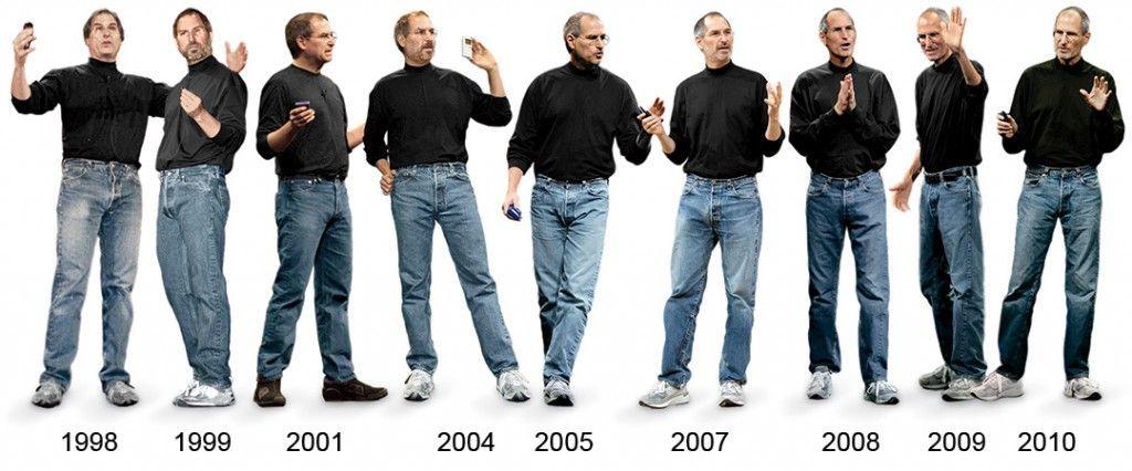 Steve-Jobs-clothes