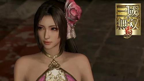 桃谷エリカ(ABP-178)艾薇界的盛世美颜