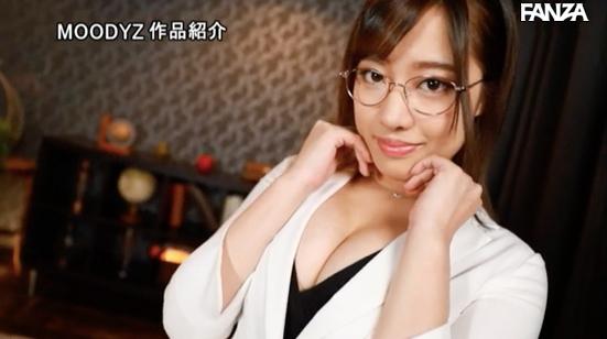 MIFD-115赤井麻美是个混血小妖精