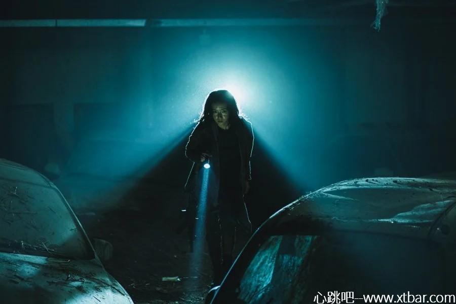 0085j6oIly1ggrxgp4kamj30p00gnwfy - 【韩国】 《釜山行2》 尸杀半岛的世界,人性才是最可怕的病毒!