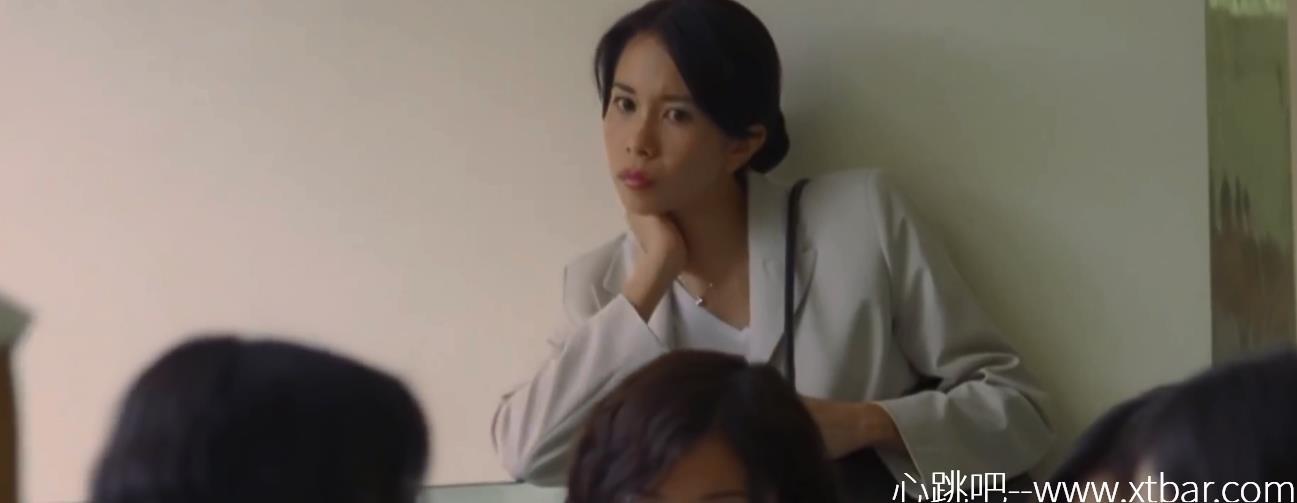 0085j6oIly1gh4l1xbccjj31010dzq3m - 【香港】  Office有鬼-上班族必看的提神醒脑港产恐怖片
