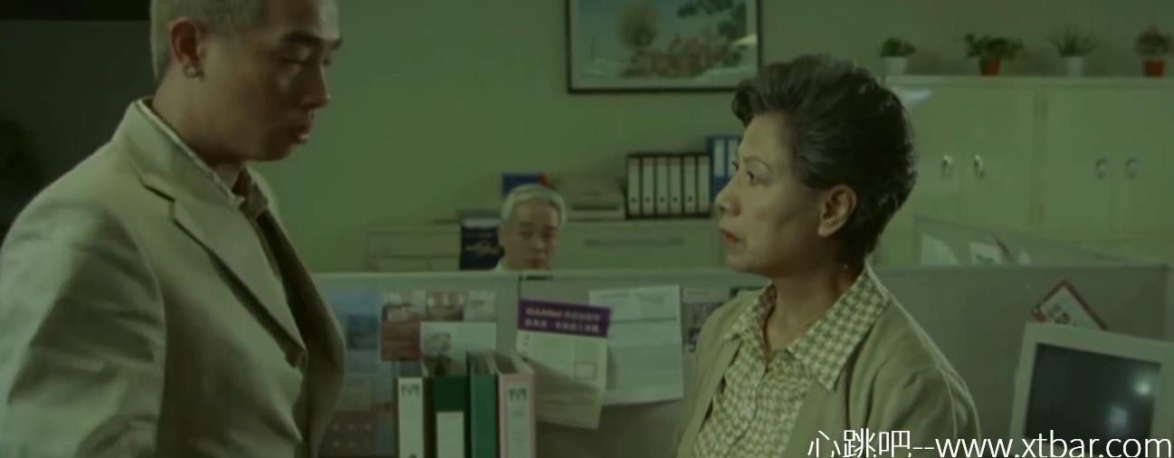 0085j6oIly1gh4l1xby9qj31010e2myb - 【香港】  Office有鬼-上班族必看的提神醒脑港产恐怖片