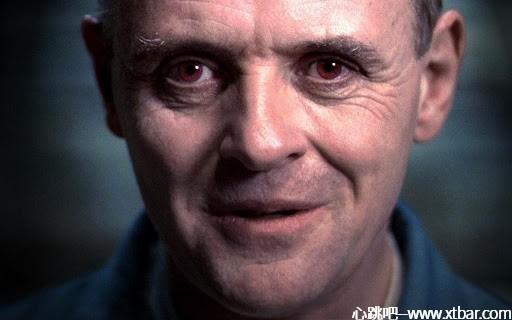 0085j6oIly1gh88m50p55j30e808wmxu - 那些让你不寒而栗的恐怖面孔:盘点十大经典欧美恐怖片角色