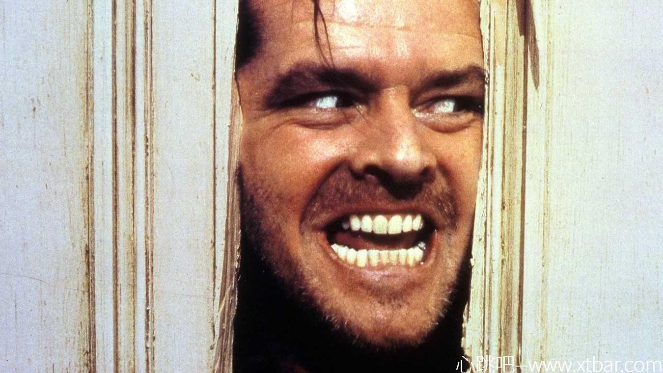 0085j6oIly1gh88m550swj311i0l4782 - 那些让你不寒而栗的恐怖面孔:盘点十大经典欧美恐怖片角色