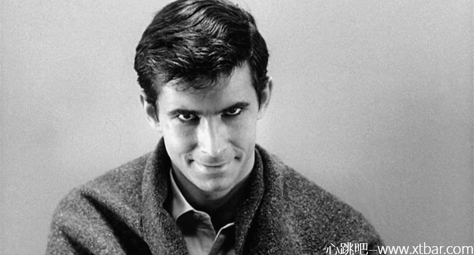 0085j6oIly1gh88m56dnxj30qo0eemyp - 那些让你不寒而栗的恐怖面孔:盘点十大经典欧美恐怖片角色