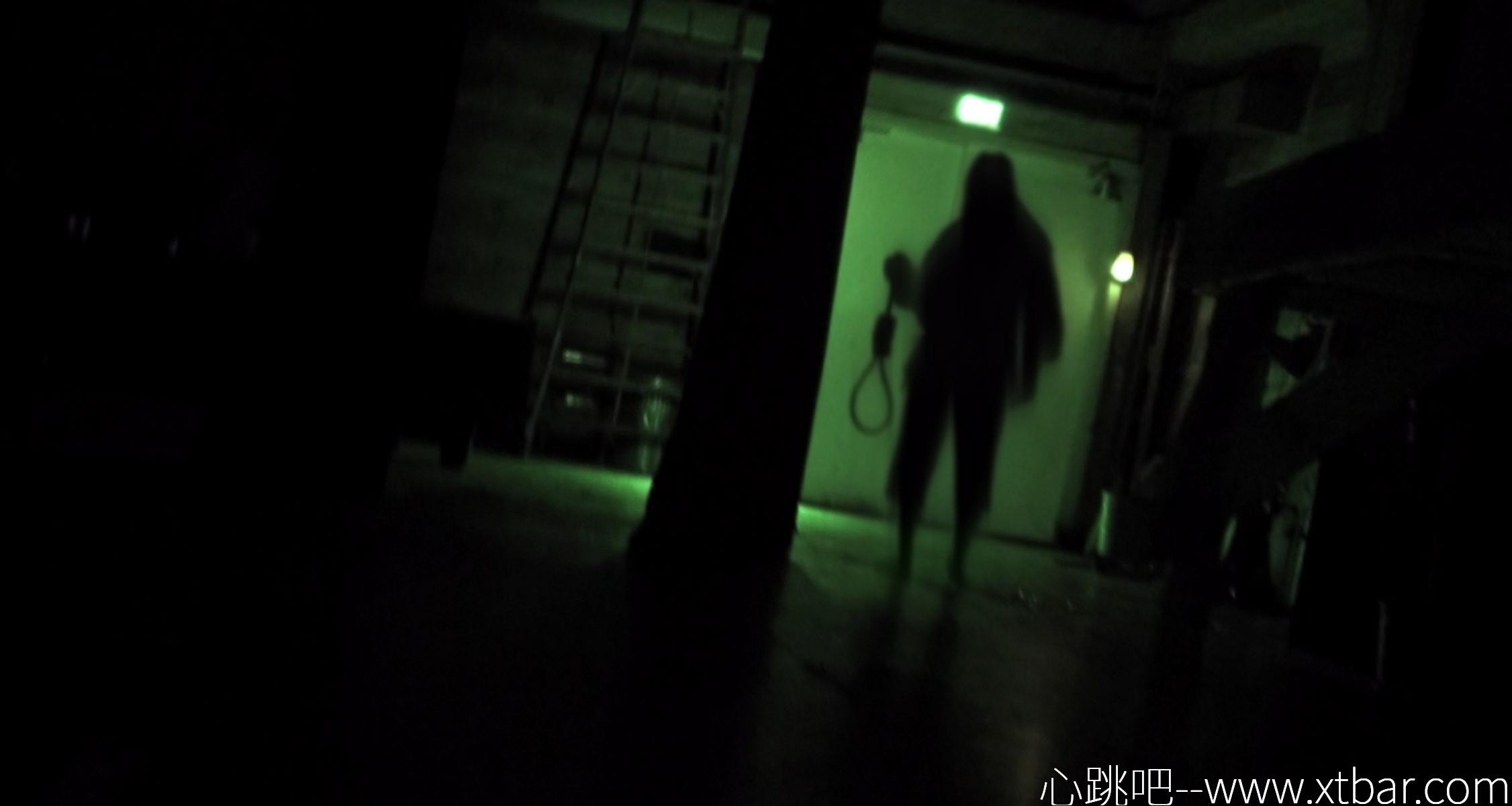 0085j6oIly1ghaytktpa3j31qk0xcwhb - 周六恐怖片推荐:《绞刑架》,认真演戏就会死!