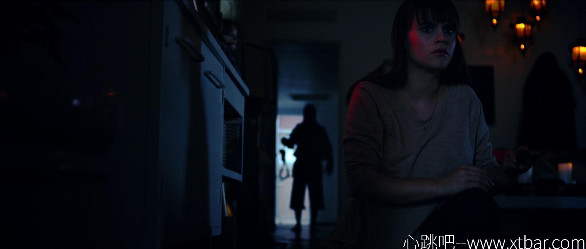 0085j6oIly1ghaytkwjs7j31hc0mngot - 周六恐怖片推荐:《绞刑架》,认真演戏就会死!