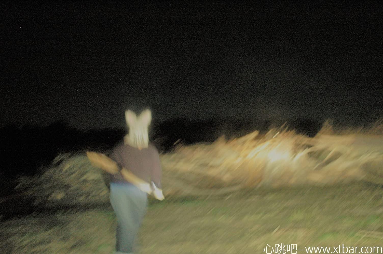 0085j6oIly1ghg9g9f8iqj315s0rsteu - [欧美都市传说]:兔子男Bunny Man,小兔子乖乖一点也不可爱