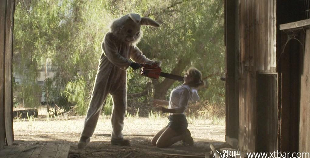 0085j6oIly1ghg9ig4ypgj30sc0egadw - [欧美都市传说]:兔子男Bunny Man,小兔子乖乖一点也不可爱