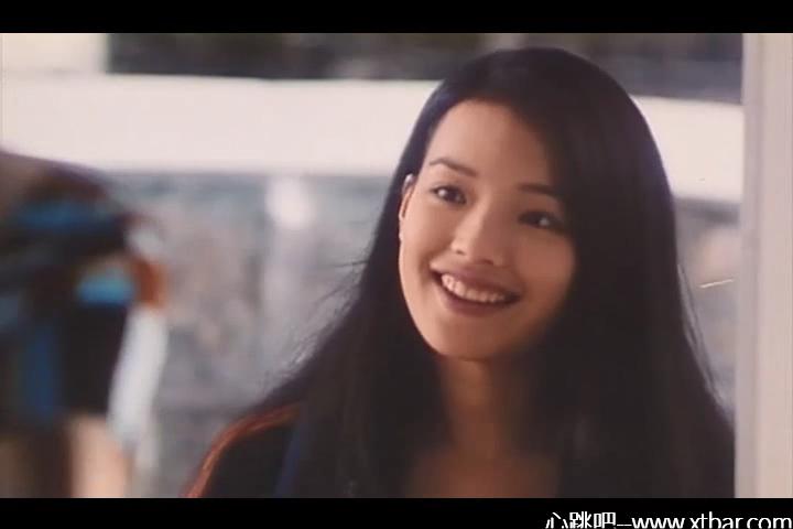 0085j6oIly1ghhedjv1s6j30k00dcn5t - [周五恐怖片推荐]:《怪谈协会》,香港经典高分三段式恐怖片