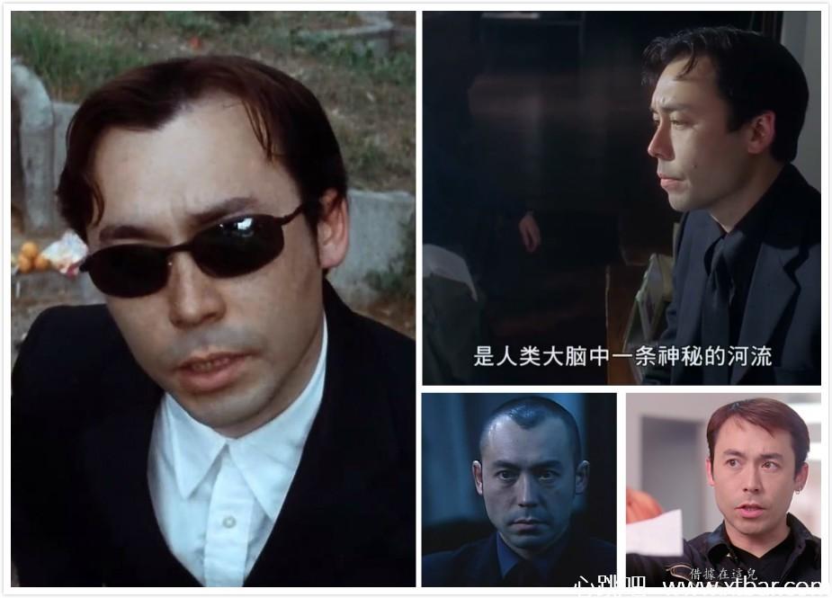 0085j6oIly1ghklo4k3cuj30pp0ihace - 香港这些殿堂级的鬼片演员,你认识几个?
