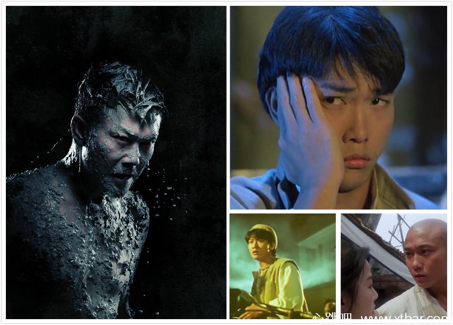 0085j6oIly1ghklrdemdrj30pp0ihwi5 - 香港这些殿堂级的鬼片演员,你认识几个?