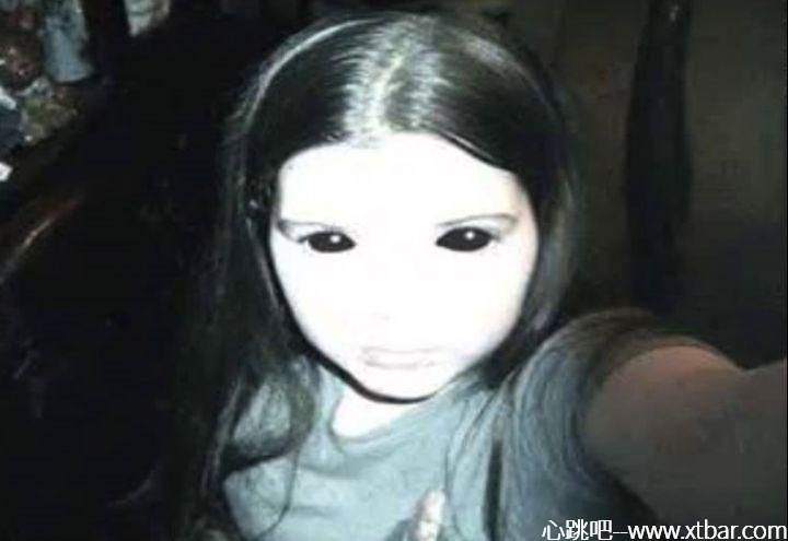 0085j6oIly1ghkua1y8v4j30k00drmxv - [欧美都市传说]黑眼少年,是魔?是外星人?还是秘术创造物?