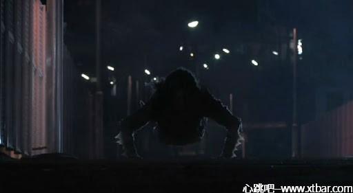【日本都市传说】半身女,一位只有上半身的幽灵