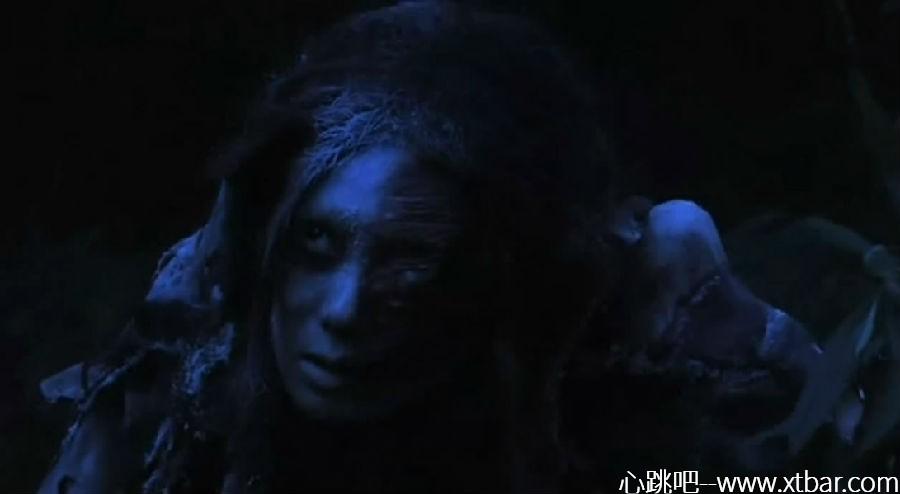 0085j6oIly1ghn4wq3w0ij30p00dqaam - 【日本都市传说】半身女,一位只有上半身的幽灵