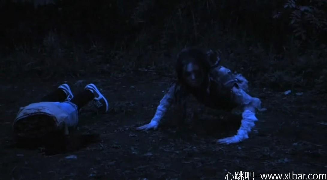 0085j6oIly1ghn4wq5qhoj30ub0go0ua - 【日本都市传说】半身女,一位只有上半身的幽灵