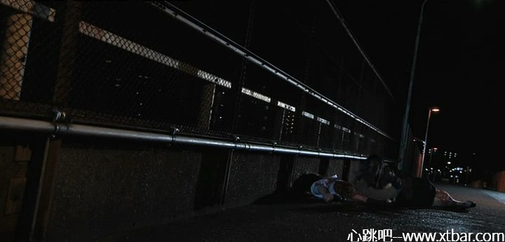 0085j6oIly1ghn4wq73ffj30k009lmy0 - 【日本都市传说】半身女,一位只有上半身的幽灵