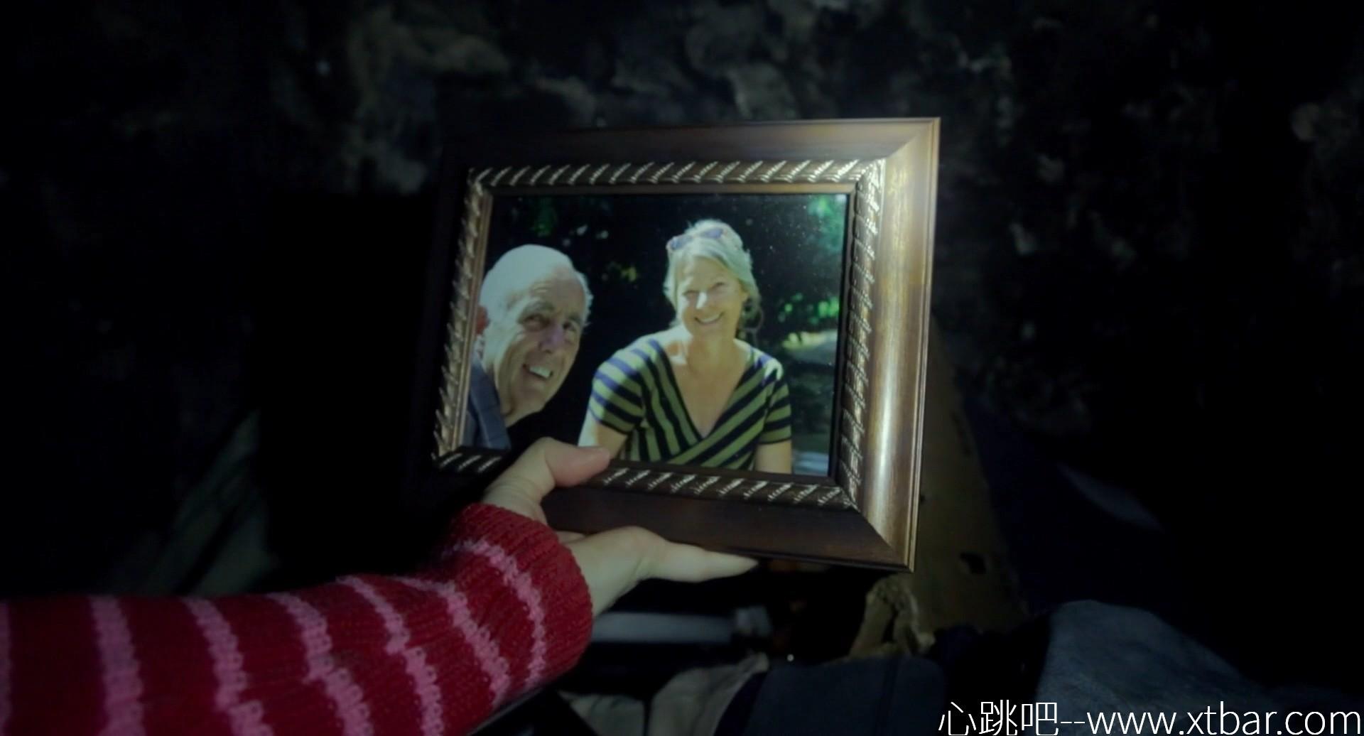 0085j6oIly1gjjcynpu4tj31hc0ssdk6 - [心跳吧周末恐怖片推荐]:《探访惊魂》,令人震惊的老奶奶!