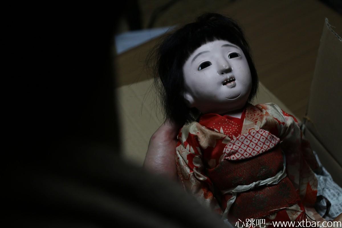 0085j6oIly1gjtmlzcehyj30xc0m80vc - [心跳吧恐怖故事]:布偶娃娃