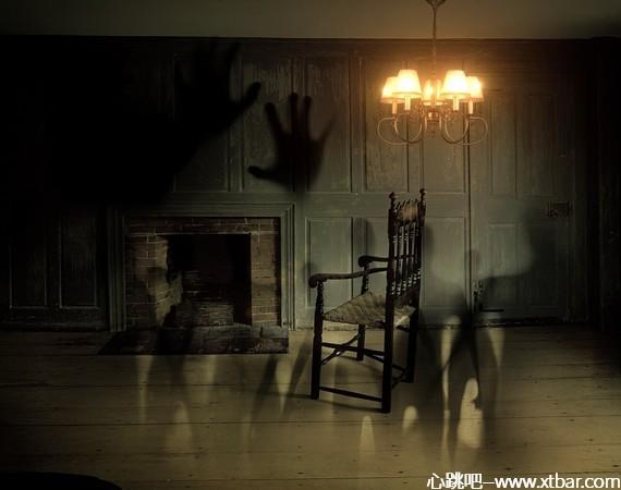 0085j6oIly1gkh0e9fcgyj30fu0cidgs - [心跳吧恐怖故事]:殡仪馆的地下室
