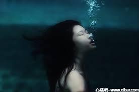 0085j6oIly1gld1ym2jblj307o053wec - [心跳吧恐怖故事]:在日本留学的恐怖经历-上