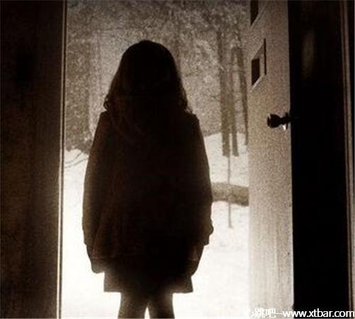 0085j6oIly1gm71j432gjj30dw0chgm9 - [心跳吧恐怖故事]:阳台上的房客