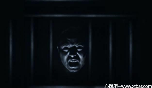 0085j6oIly1gmhnqwrp98j30hf0a6mzi - [心跳吧恐怖故事]:老家恐怖的房间的故事(上)