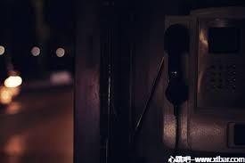 0085j6oIly1gmhojmk98tj307n053mx1 - [心跳吧恐怖故事]:谁打来的电话?