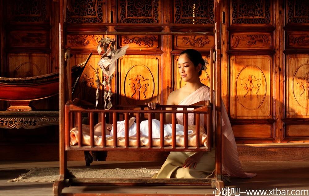 0085j6oIly1gmhreg0wtmj30rs0hm79l - [心跳吧恐怖片推荐]:《灵蛇爱》,除了啪啪啪,还是啪啪啪!