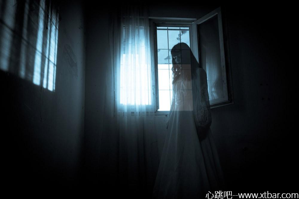 0085j6oIly1gmpjxlxe7wj30rs0ijabl - [心跳吧恐怖故事]:奇怪的中年妇女(下)