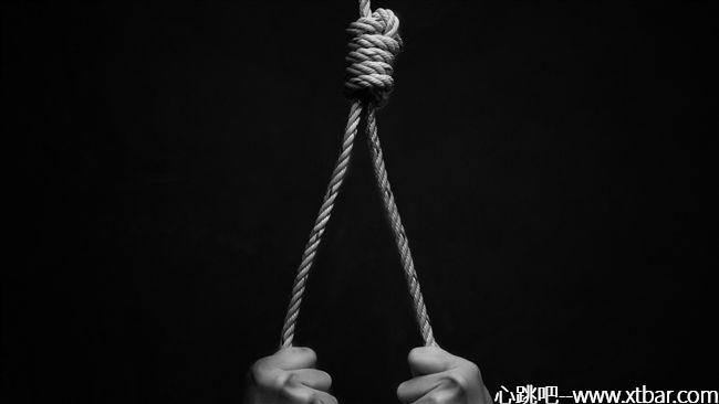 0085j6oIly1gmxcpsi4wcj30i20a6dfy - [心跳吧恐怖故事]:上吊绳(中)