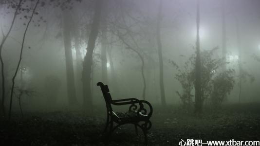 0085j6oIly1gnbv3qhsrfj30eu08cweo - [心跳吧恐怖小说]:短篇故事两则:《邻居老伯》+《遇到不要怕》