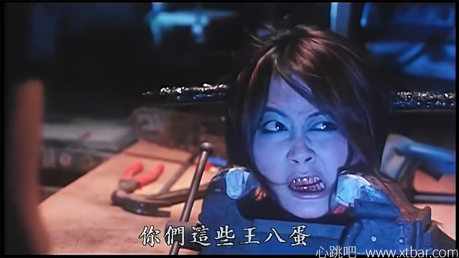 0085j6oIly1gnwj6mwjnmj31hc0u079t - [心跳吧恐怖片推荐]:中国香港-《鬼请你睇戏 Last Ghost Standing》