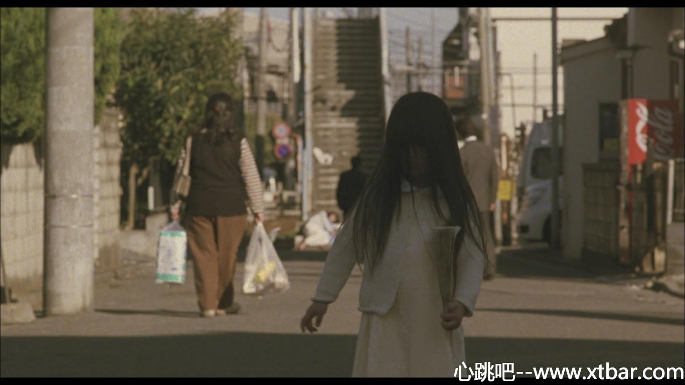 0085j6oIly1gsiuwdsxgjj311y0lctcp - 【日本恐怖片】:《咒怨2》,伽椰子竟然投胎成人了!