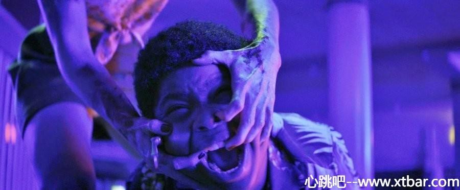 0085j6oIly1gsmkkgse1jj30p00acwfw - 【恐怖片推荐】《恐惧街3:1666》真相大白,女巫诅咒的起源!
