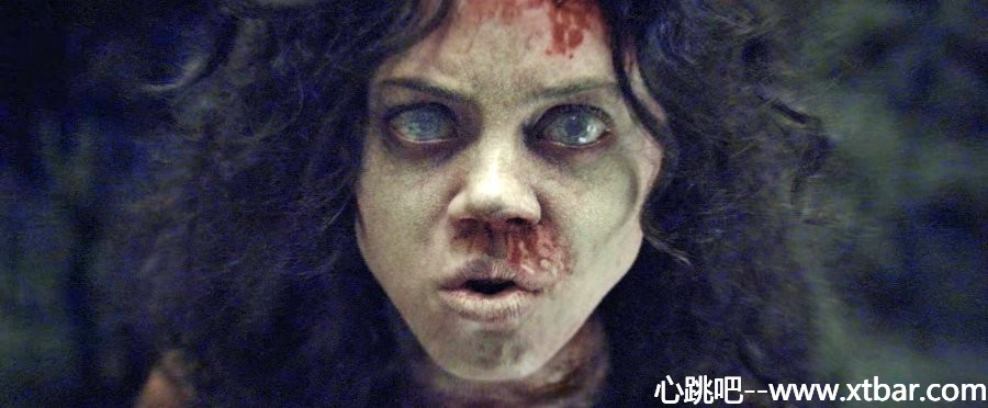 0085j6oIly1gsmkkgsoz7j30p00acwg8 - 【恐怖片推荐】《恐惧街3:1666》真相大白,女巫诅咒的起源!