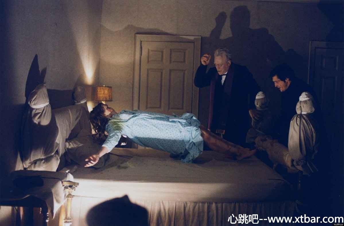 0085j6oIly1gssy7dw6cvj30xb0lxabp - 【恐怖片推荐】:《驱魔人》,科学与宗教,崩塌的信仰!