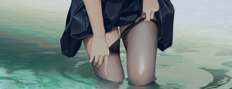 二次元动漫美少女图片大全4@杂图 漫画 热图29