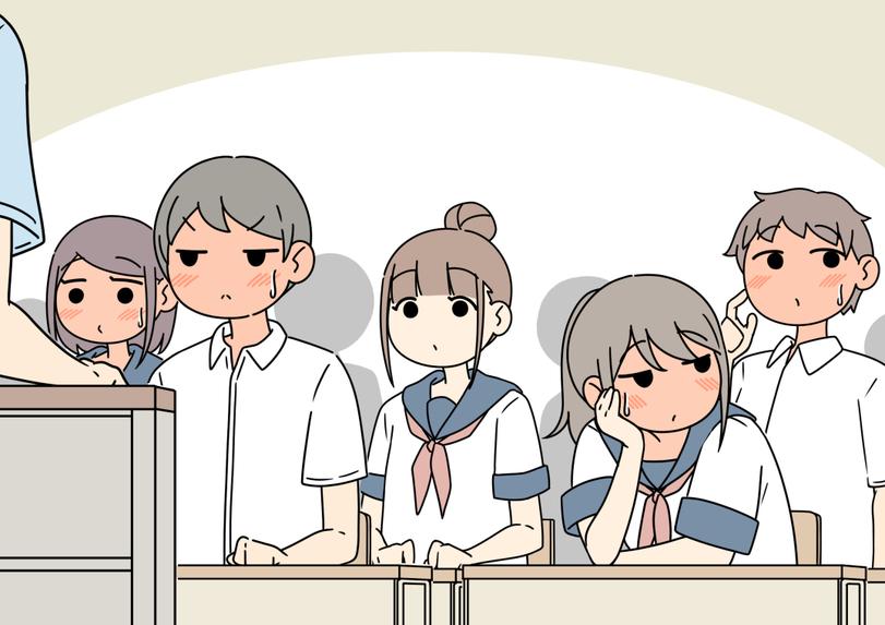 二次元动漫美少女图片大全4@杂图 漫画 热图42