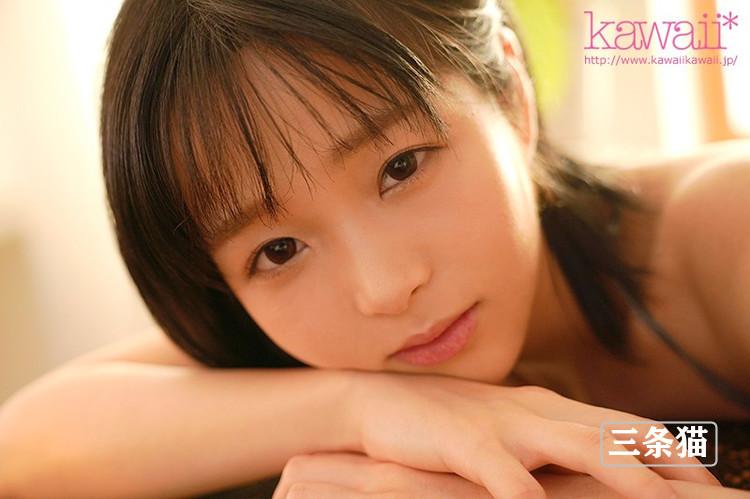日向なつ(日向夏,Hinata-Natsu)资料简介及美少女个人图片 作品推荐 第4张