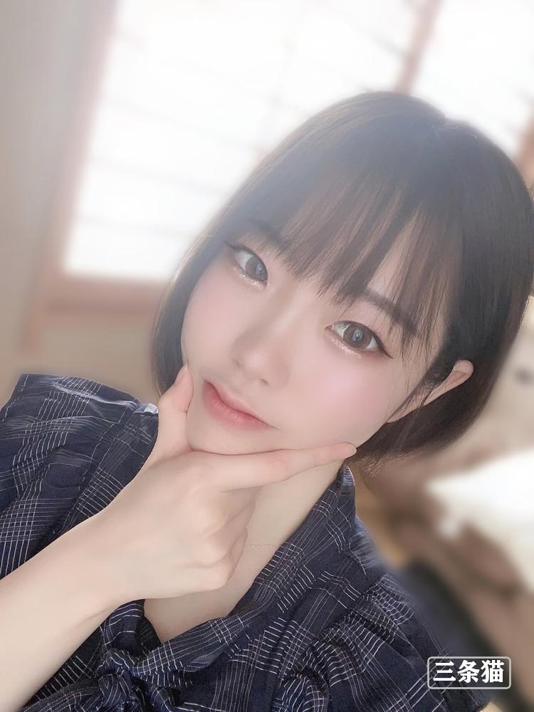 朝日铃(朝日りん,Asahi-Rin)真实身份被揭露,偶像身份是新井凛 作品推荐 第3张