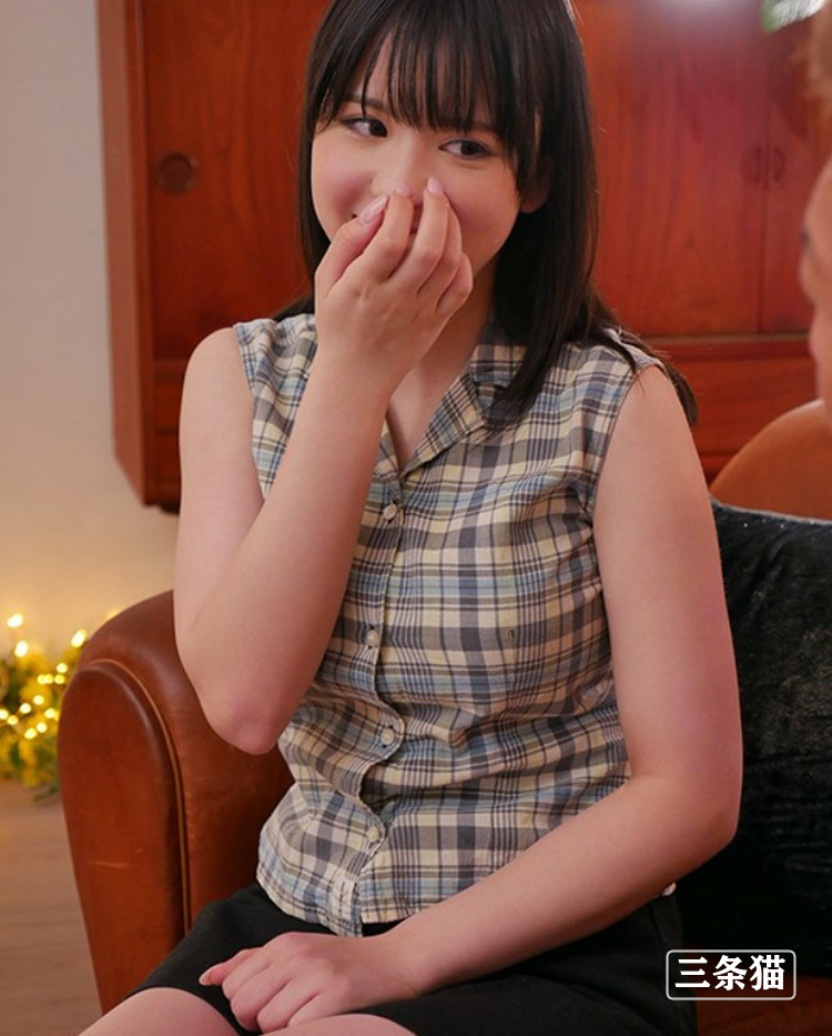希咲亚里子(希咲アリス,Kisaki-Alice)近况,已经踏入神之领域 作品推荐 第9张